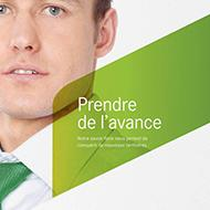 Campagne de communication interne ICARE